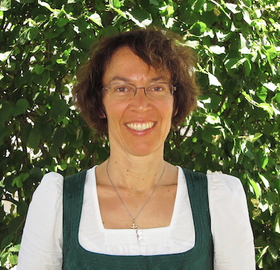 Judith Trifellner
