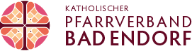 Pfarrverband Bad Endorf