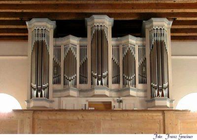endorf-orgel