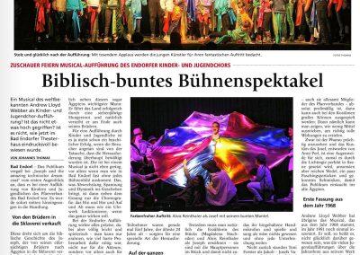 OVB-Artikel-Musical-Joseph