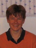 Irmi Waldleitner