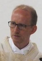 Klaus Hofstetter