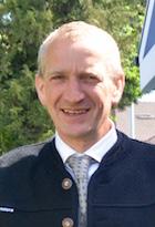 Vitus Stacheder