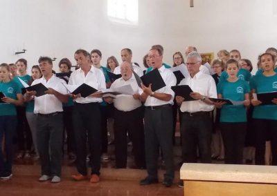 Jakobus-Chor-1-2015
