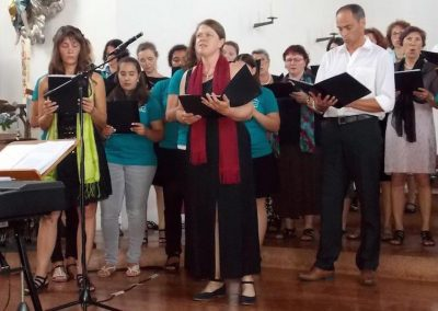 Jakobus-Chor-2-2015