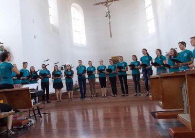 jugendchor-1-2015