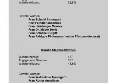 pfarrbrief-ostern-2018-10