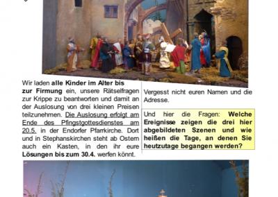 pfarrbrief-ostern-2018-13