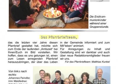 pfarrbrief-ostern-2018-23