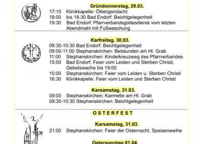 pfarrbrief-ostern-2018-24