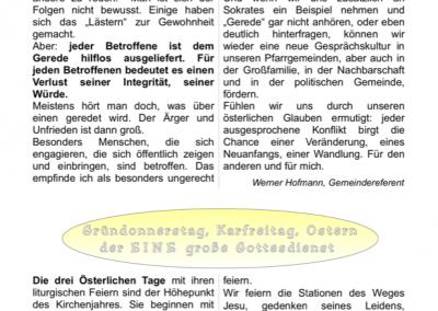 pfarrbrief-ostern-2018-3