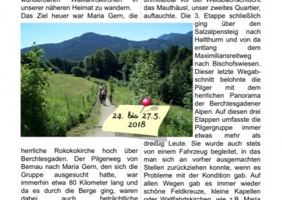 pfarrbrief-ostern-2018-6