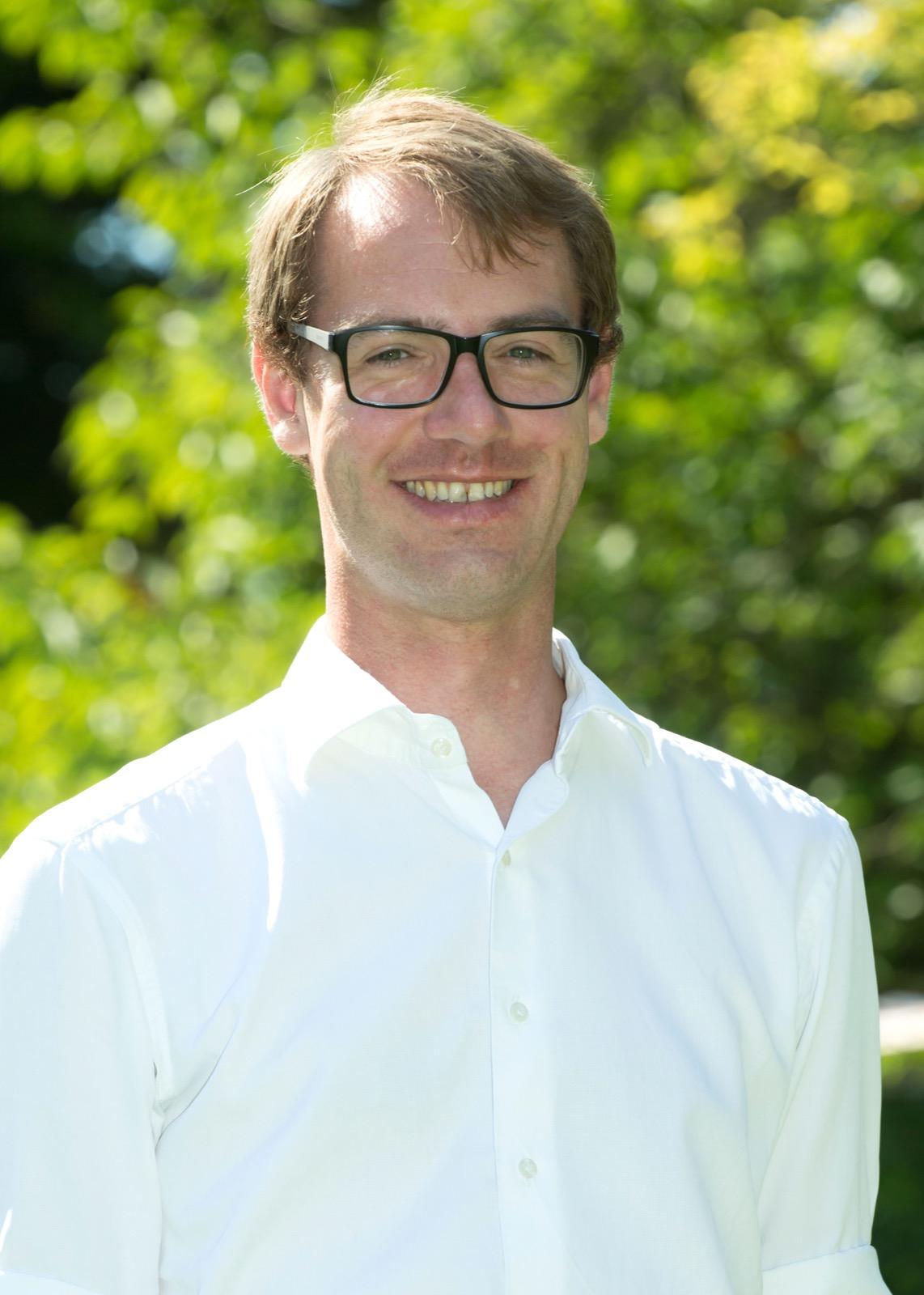 Stefan Leitenbacher
