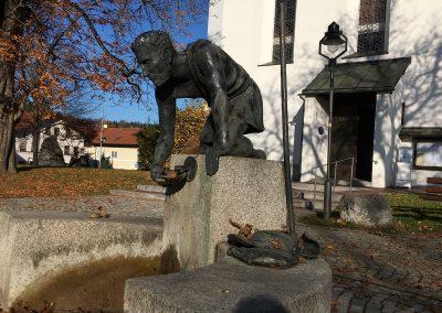 BadEndorf-IMG_1974