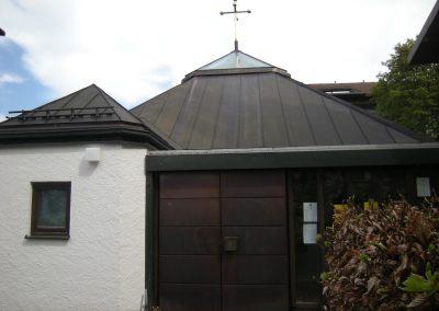 Klinikkapelle-DSCN6307