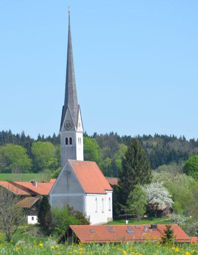 Mauerkirchen-DSC_3879
