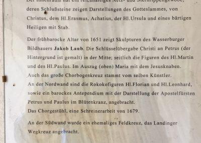 Patersdorf-IMG_1964