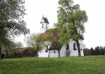 patersdorf-aussen