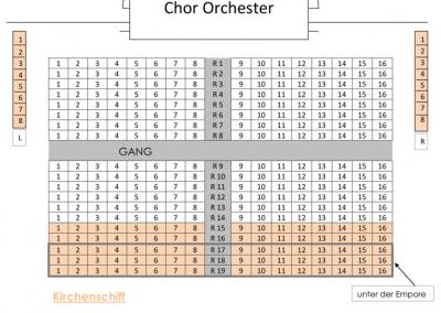Sitzplan Konzert 26.05.2019-1
