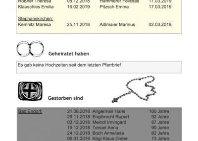 Pfarrbrief-1_2019-16