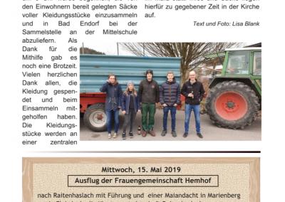 Pfarrbrief-1_2019-24