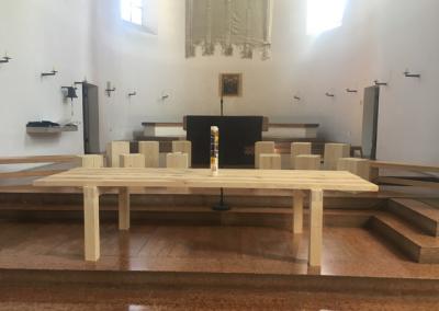 Triidum-2019-Karfreitag-1