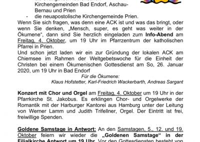Pfarraktuell_10-2019-page11