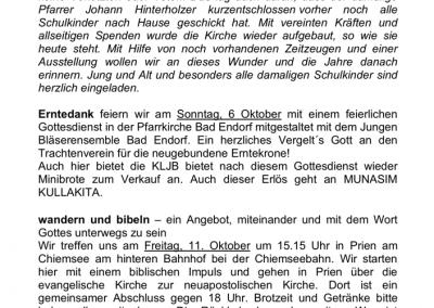 Pfarraktuell_10-2019-page12