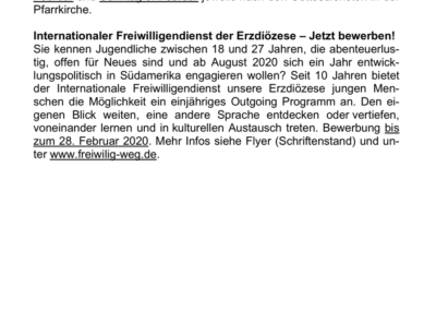 Pfarraktuell-1-2020-page11