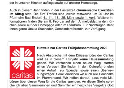 Pfarraktuell-2-2020-page12