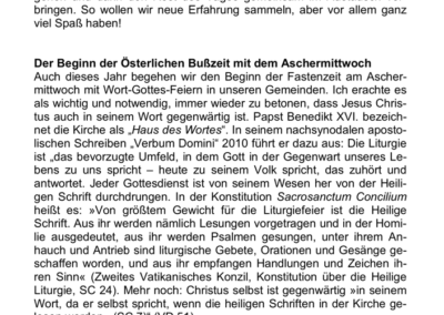 Pfarraktuell-2-2020-page13