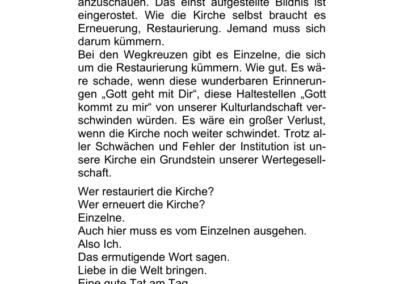 Pfarraktuell-2-2020-page2