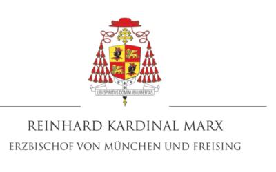Wort an die Gläubigen im Erzbistum München und Freising – 2021