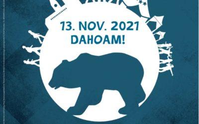 Korbi Dahoam – 2021